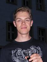 Stepan Hrouda